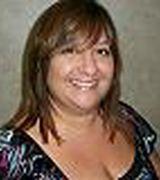 CRISTINA TAYLOR, Agent in NEW PORT RICHEY, FL