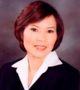 Julie Vuong, Real Estate Pro in MILPITAS, CA