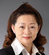 Wendy Sun, Real Estate Agent in Rolling Hills Estates, CA