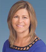 Susan  Rohla…, Real Estate Pro in Cameron Park, CA
