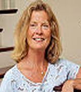 Karen Perkins, Real Estate Pro in Boothbay, ME