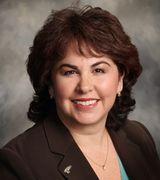Adriana Orla…, Real Estate Pro in Tracy, CA