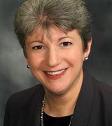 Maria Franks, Agent in Evanston, IL