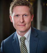 Tyler Jeffrey, Real Estate Agent in Washington, DC