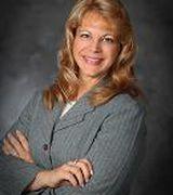 Cynthia Winnie, Real Estate Agent in Williamsville, NY
