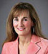 Julie Ferriero, Agent in Gloucester, MA