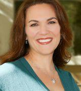 Shawna Jorat, Real Estate Pro in Fremont, CA