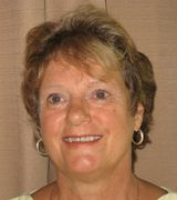 Lorraine Deperry, Agent in Town of Westerly, RI