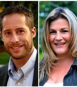 Scott Bird and Paige Marsh, Agent in Cedar City, UT