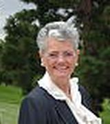 Jean Marsh, Agent in Costa Mesa, CA