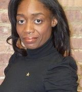 Yutopia Sumpter, Agent in Manhattan, NY