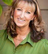 Sharon Dawson, Agent in Portland, OR
