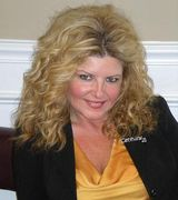 Monice Loff, Agent in Bayville, NY
