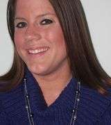 Terese McKiernan, Agent in Virginia Beach, VA