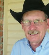 Michael  Joe Hughes, Agent in Amarillo, TX