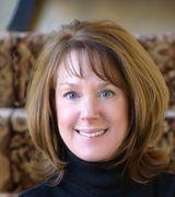 Deb Thomas, Real Estate Agent in Hopkinton, MA