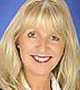 Rose Faroni, Real Estate Agent in Wellington, FL