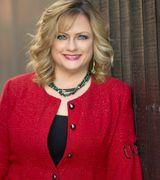 Kathy Harris, Agent in Scottsdale, AZ