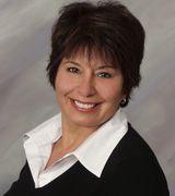 Sandy Lunsford, Real Estate Agent in Scottsdale, AZ