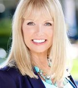 Susan Maxwell, Agent in Palm City, FL