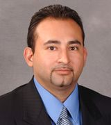 Joel Castillo, Agent in Milwaukee, WI