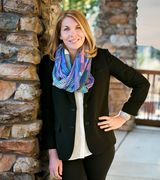 Brooke Hengst, Real Estate Agent in Centennial, CO