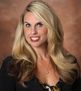 Amy Cherry Taylor, Real Estate Agent in Fredericksburg, VA