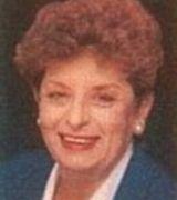 Ann Patellaro, Agent in BURBANK, IL