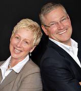CJ & Beth Stein, Agent in Exton, PA