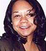 Antoinette Gooley, Agent in Windsor, CT