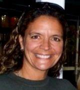 R. Renee Bui…, Real Estate Pro in Jupiter, FL