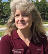 Christine Spooner, Agent in Sun City Center, FL