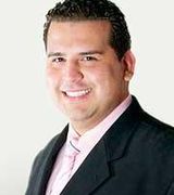 Daniel Ortiz, Real Estate Pro in New York, NY