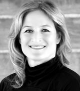 Jaimie Lee, Real Estate Agent in Coeur d Alene, ID