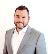 Ruben Dubuc, Real Estate Pro in Miami, FL