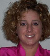 Stacey Handman, Real Estate Agent in Wesley Chapel, FL