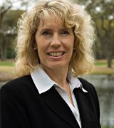 Susan McEwen, Real Estate Pro in Fernandina Beach, FL