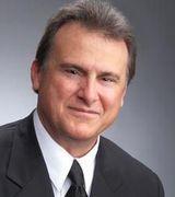 David O, Real Estate Agent in Meadow Vista, CA