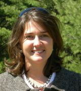 Angie Mead, Real Estate Pro in Chestertown, NY