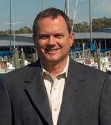 Tom Atkins, Real Estate Pro in Washington, NC