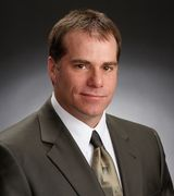 Paul Martin, Agent in Portsmouth, NH