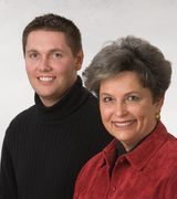 Chad Scott, Real Estate Agent in Madison, WI