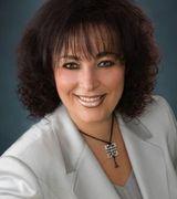 Mila Friedman, Agent in Wheeling, IL