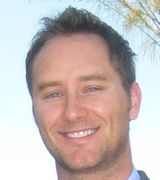 Nicholas Long, Agent in Irvine, CA