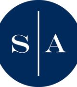 Spackmans & Associates, Agent in Jackson, WY