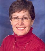 Rachel Nelson, Real Estate Agent in Saint Paul, MN