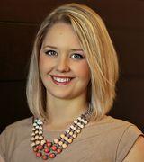 Shae Hanson, Real Estate Agent in Minneapolis, MN