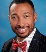 Ricky Rucker, Real Estate Agent in Atlanta, GA