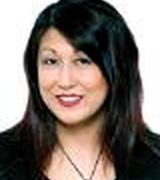 Judy Sim, Real Estate Agent in New York, NY