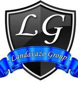 Landavazo Gr…, Real Estate Pro in Redlands, CA